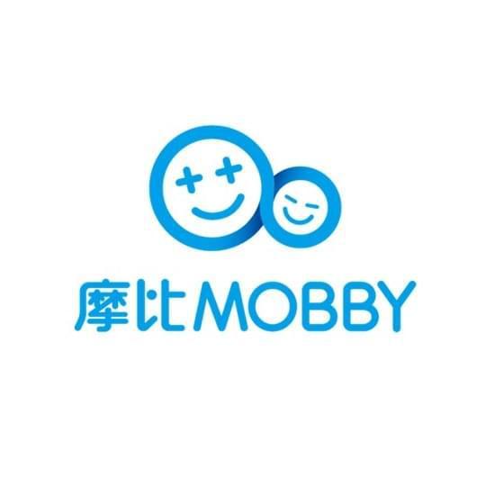 2017年金翼奖参选单位:摩比