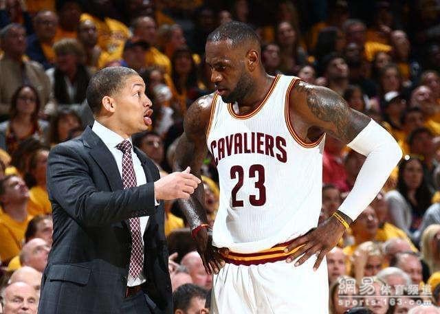 盧:不給德羅贊碰瓷機會 詹皇:對教練永遠有信心
