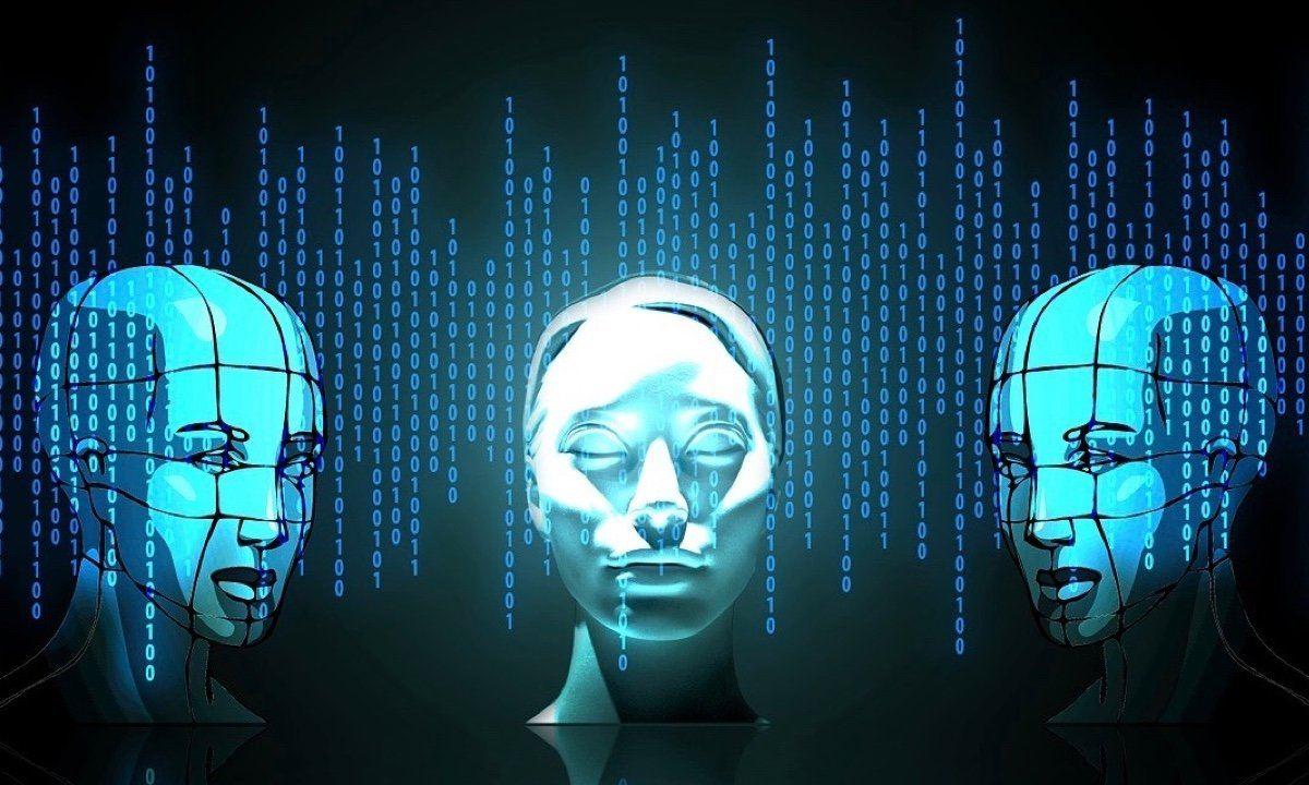 人工智能足彩赚钱惊人:2元可赚40万 近10中8