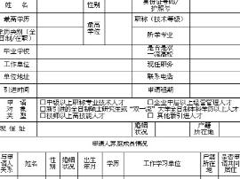 4元钱一平米租房子 株洲第一批人才公寓公告