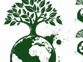 环境治理滞后 湖南6市11县市区被约谈