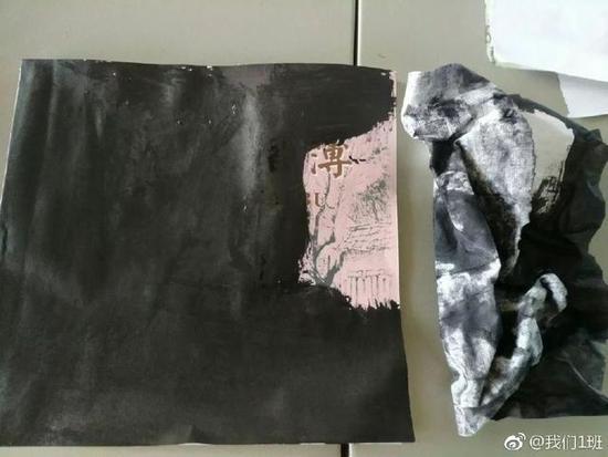童真捕手王悅薇:逆天小學生作文背后的語文老師