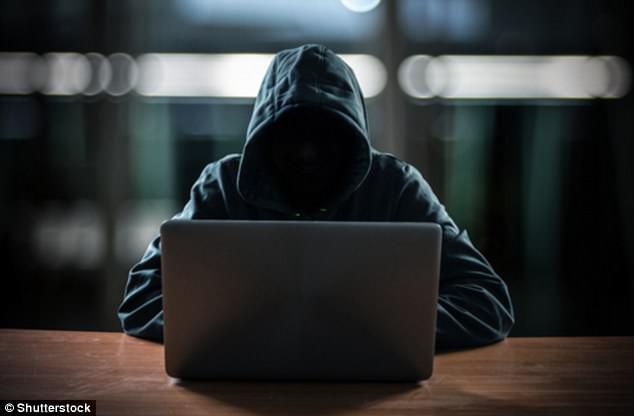 谷歌卡巴斯基等发现:勒索病毒幕后黑手或来自朝鲜