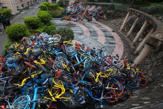 """""""共享单车""""的图片搜索结果"""