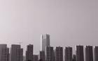 70城楼市继续分化 警惕部分城市调控松绑冲动