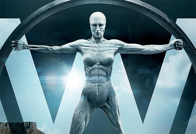 神剧《西部世界》告诉我们,性侵机器人要付出什么代价?的照片 - 1