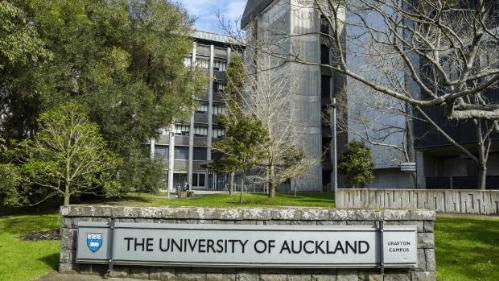 新西兰高校跻身亚太地区大学排行榜前列