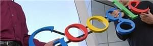 谷歌或面临欧盟近100亿美元天价罚单