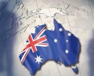 """澳洲""""收紧""""永久签证 上财年较此前减少6400份"""