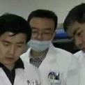医生一晚接诊38人后猝死 留下俩孩子最小仅5个月