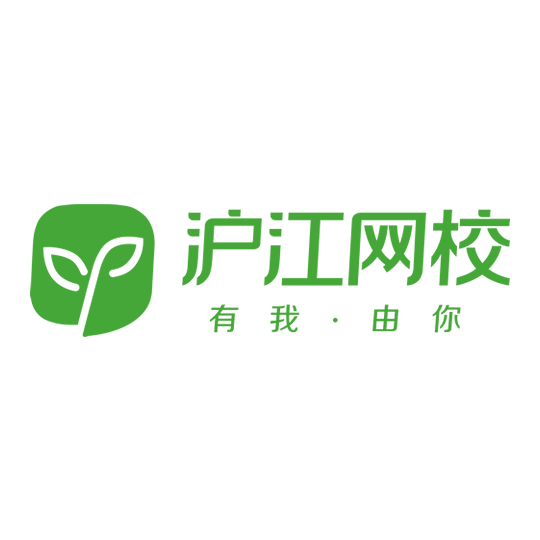 2017年金翼奖参选单位: 沪江网校