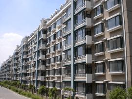 前三季湖南商品房销售增速回落 住宅售4694万平米