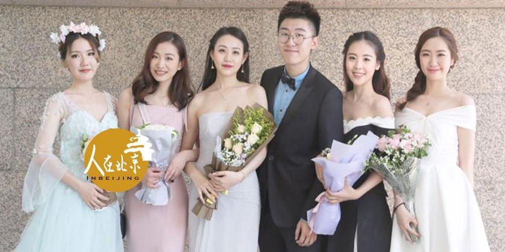 毕业逃离北京:在这没有希望 除非先搞定套房