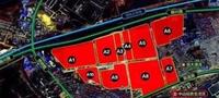 1张表、12个图 看懂大连2018年土地供应