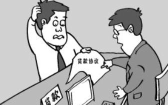 2017年亚博体育app下载ios省农信社各项贷款余