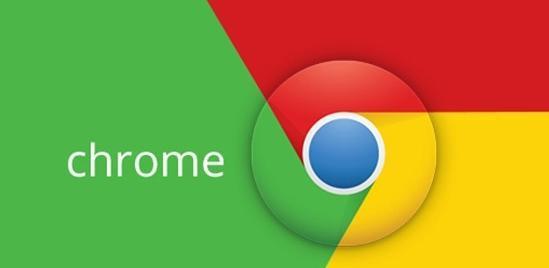 谷歌:Chrome浏览器本周四开始屏蔽五类不良广告