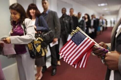 真的有办法破解美国移民排期难题吗?