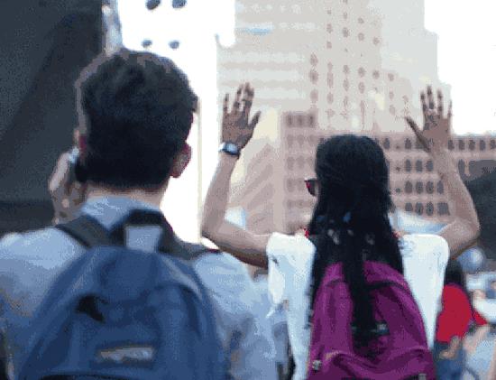 留学,赋予你无限可能——ORZ现场见!