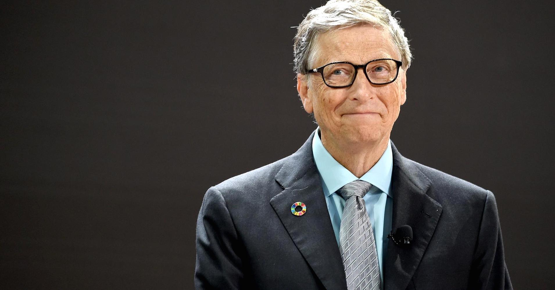 Image result for 4. 微软创始人Bill Gates(比尔·盖茨)