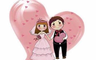 幸福婚姻|幸福婚姻需要磨合 夫妻双方牢记5点