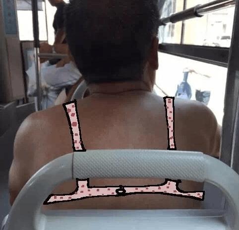 妻子患癌他却出轨,这位影帝太渣![96P]