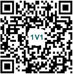 学日语选新东方,日本外教1V1课程免费上