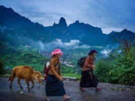 扎尕那农林牧复合系统入选全球农业文化遗产名录