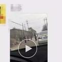河北邯郸武安看守所一杀人犯带枪越狱?官方回应