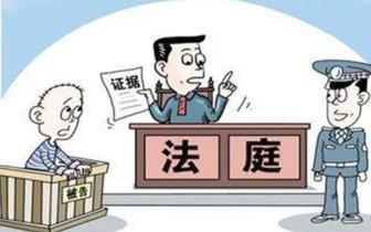 大庆在全省率先实现刑事案件律师