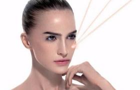 激光美容能解决哪些问题?
