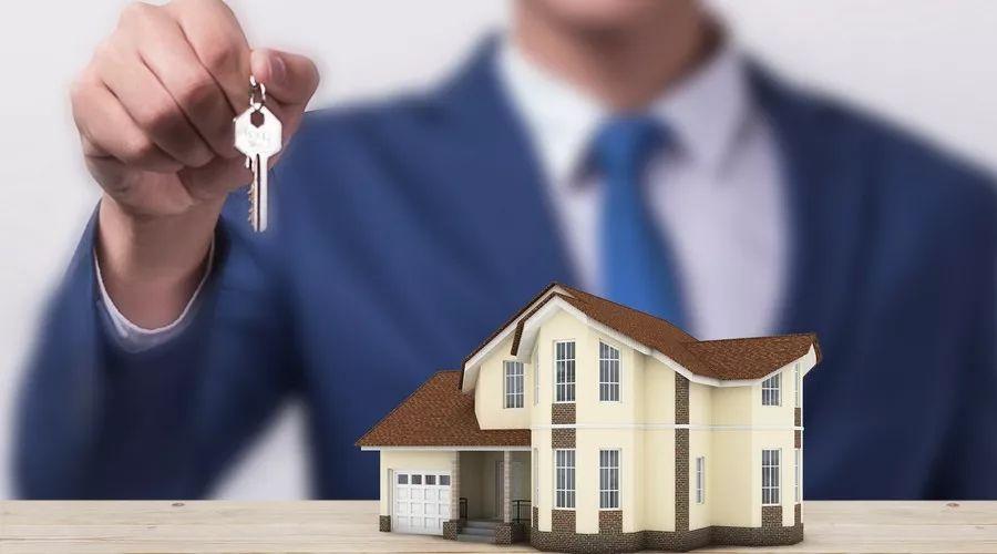 今年的房贷好不好批 钱容不容易借到?最新答案来了