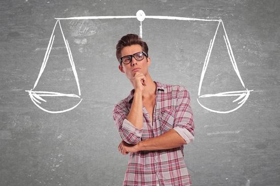 情绪冲动时只用了5%信息? 4个步骤助你理性竞彩