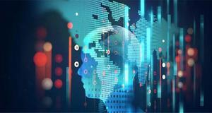 """""""脑洞大开""""飚出新高度 2030年人类大脑将与AI融合"""