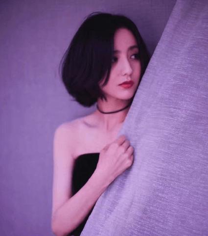 光月夜也年轻_轻松一刻:这是日本最可爱高一女生?很一般!