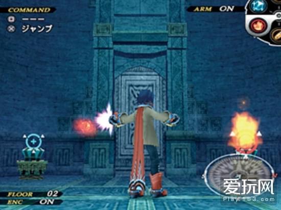 游戏史上的今天:浪漫十周年《荒野兵器5》