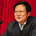 吉林保监局原局长刘德江涉贪污窝案 庭审病发去世