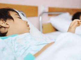 长沙疾控提醒:重点防范流感和感染性腹泻!