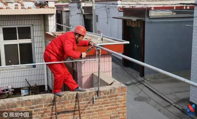 中国工资低?上海最低工资已超部分欧盟国家