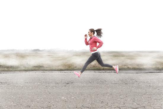 严格做好这5件事 创造马拉松PB并不难