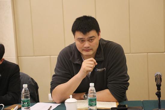 2017-2018赛季WCBA联赛座谈会在南昌顺利召开