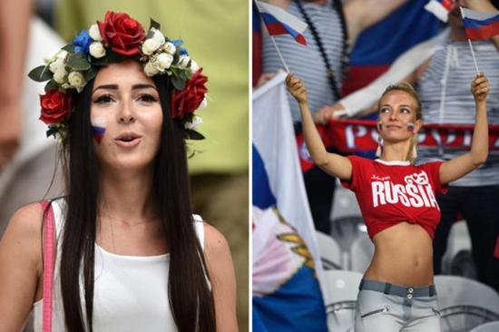 尼日利亚主帅警告球员:禁止约俄罗斯姑娘...不过队长例外