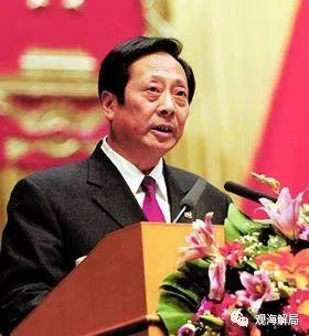 武漢中院再有院長落馬 前前任因受賄獲刑10年