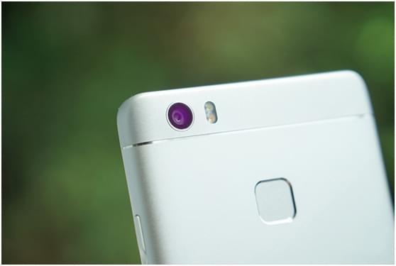 1499元骁龙625 中国移动4合1手机N2图赏的照片 - 6