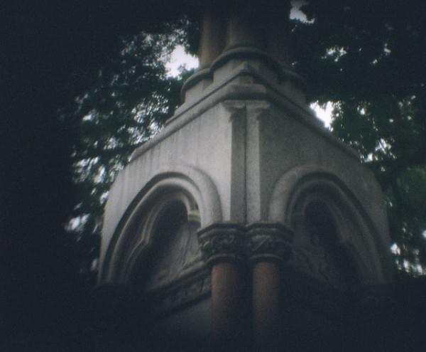 SLO:连镜头和快门都是3D打印的35mm胶卷相机的照片 - 16