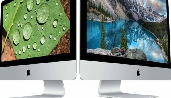Tim Cook:未来将发布非常棒的桌面 Mac 电脑的照片