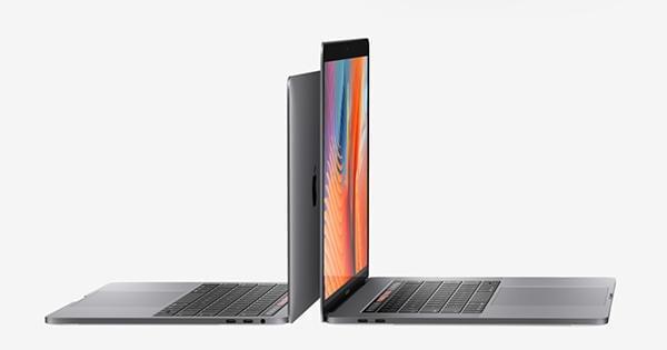 原因找到了 《消费者报告》将重测MacBook Pro电池续航的照片