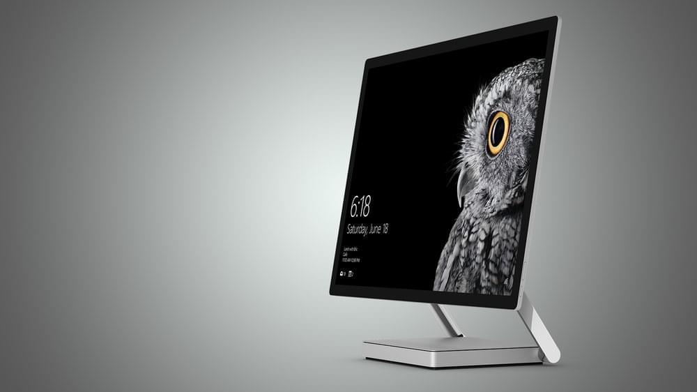 苹果微软PC大战 联想去哪儿了?的照片 - 1