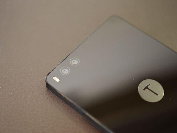 """坚果 Pro 体验:第一款""""没毛病""""的锤子手机的照片 - 12"""