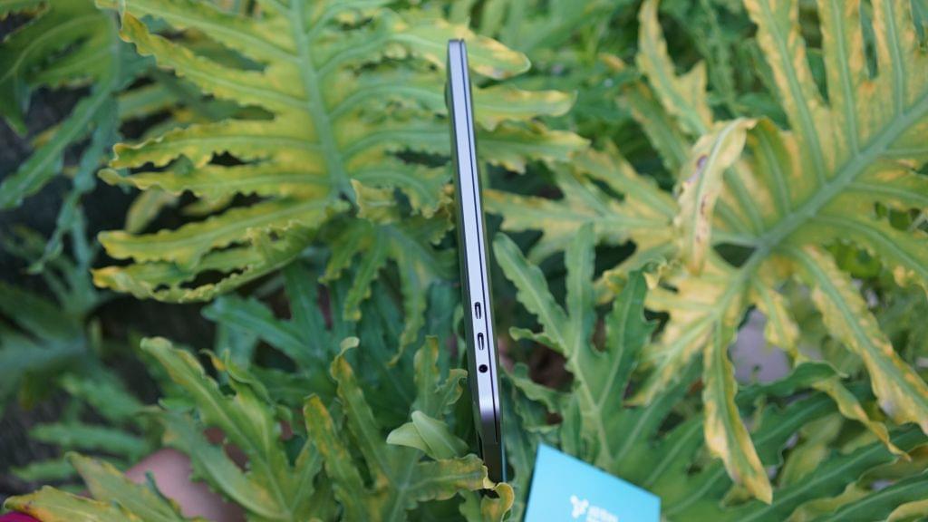 新款MacBook Pro评测:Touch Bar真的能提高效率的照片 - 32