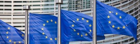 欧盟《通用数据保护条例》有多可怕?